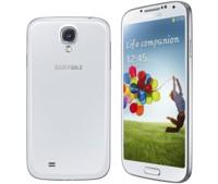 Samsung y Apple siguen mandando en el mercado smartphone en 2013
