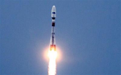 El proyecto O3b ya tiene sus primeros satélites en órbita