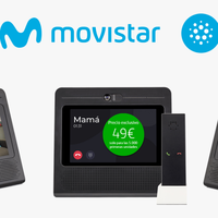 Movistar Home ya puede reservarse: acceder a Aura de Telefónica costará 49 euros