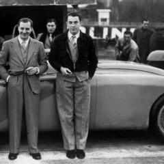 Foto 7 de 10 de la galería bugatti-veyron-legend-jean-pierre-wimille en Motorpasión