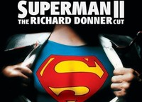 'Superman II', el montaje de Richard Donner
