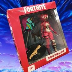 fortnite-figuras-mcfarlane-toys