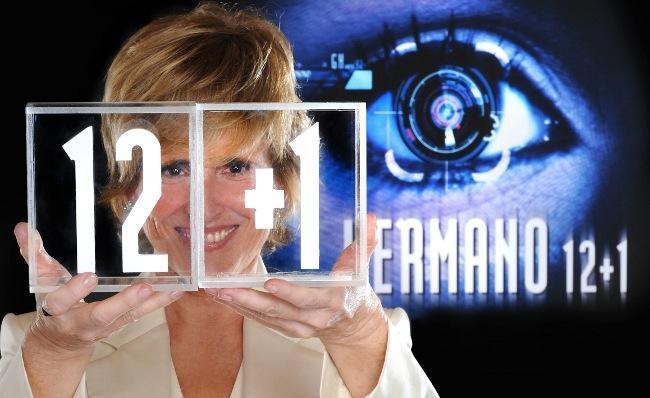 granhermano12+1