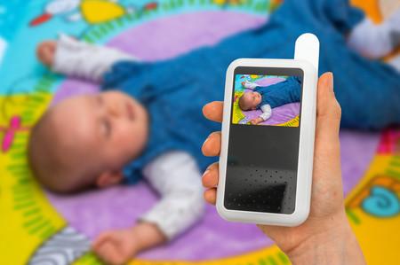 tecnología y crianza