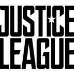 'Justice League' tiene logo, sinopsis y promete ser más divertida que 'Batman v Superman'