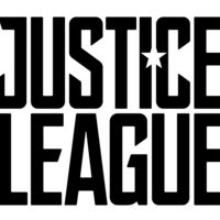 'Justice League' tiene logo, sinopsis y promete ser más divertida que 'Batman v Superman'