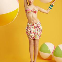 Foto 13 de 34 de la galería blanco-lookbook-verano-2011-llego-el-buen-tiempo-y-los-looks-estivales en Trendencias