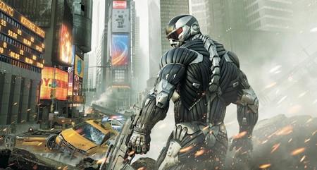 La cuenta de Crysis en Twitter renace después de varios años con un misterioso mensaje. ¿Se avecina nuevo videojuego?