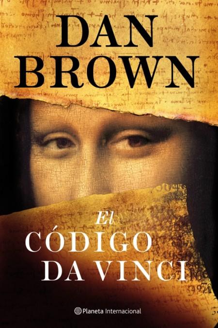 El Codigo Da Vinci
