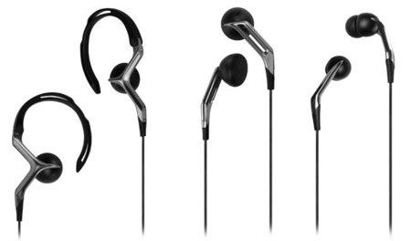 Sennheiser renueva sus auriculares internos para sibaritas