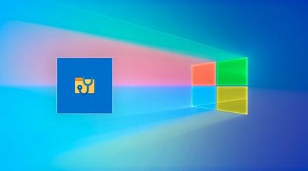 Windows File Recovery: recuperar archivos borrados en Windows 10 ahora es posible con esta nueva app gratuita de Microsoft