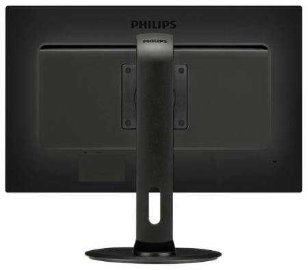Philips 272G5DYEB
