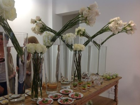 catering-safilo.flores.jpg