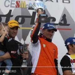 Foto 60 de 63 de la galería albaida-despide-el-campeonato-de-espana-de-supermotard-2011 en Motorpasion Moto