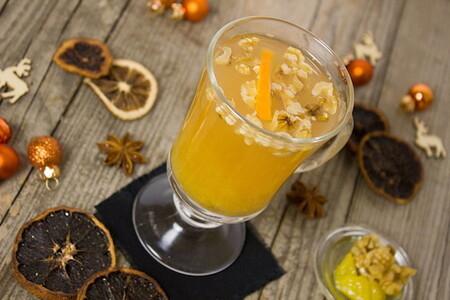 Te mostramos la mejor manera de enfriar bebidas calientes