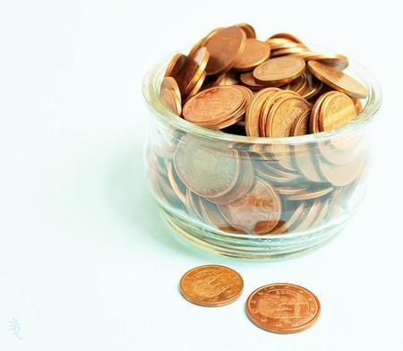 La información sobre las pensiones llega tarde