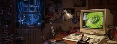 Gente pidiendo una Mega Drive Mini, y yo lo que de verdad quiero es un Amiga 500 Mini por estos motivos