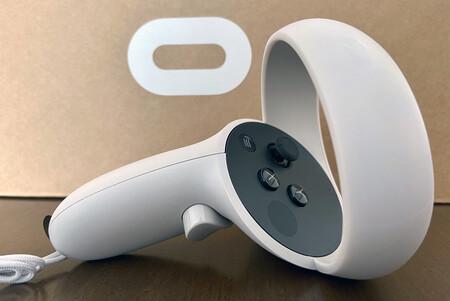 Oculus02