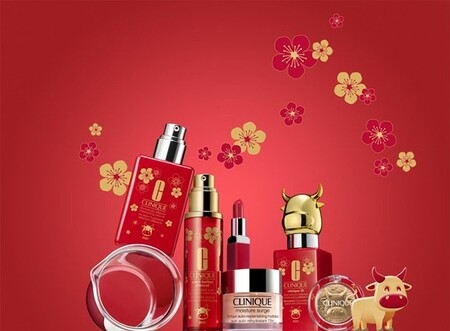 Best Cny Products Buro247 Intext2e
