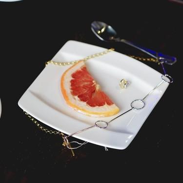 Consejos para que tus fotos de comida en Instagram antojen a todos