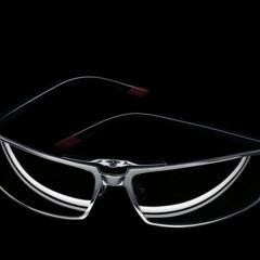 Foto 3 de 11 de la galería gafas-mercedes en Motorpasión