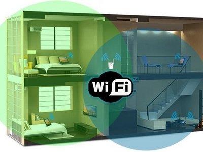 Si buscas un router bueno y barato puedes echar un ojo a estos cinco modelos por menos de 60 euros