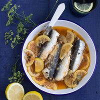 Recetas fáciles y rápidas (para no esclavizarse en la cocina) en el menú semanal del 2 de julio