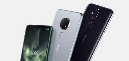 Nokia 2 2 B