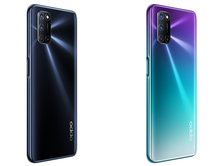 Oppo A72 05