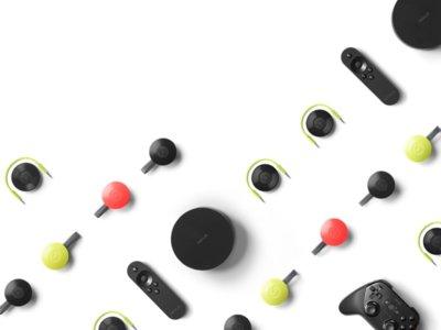 Nuevo Chromecast y Chromecast Audio, ¿lo mejor del evento de Google?