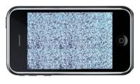 EyeTV App, la aplicación para ver la TV desde el iPhone ha sido retirada de la App Store