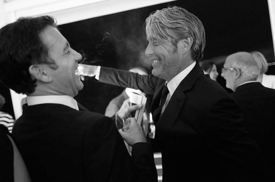 Foto de Cannes 2016, las mejores imágenes (29/42)