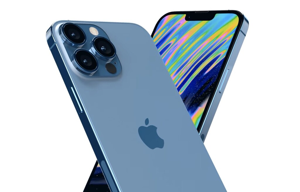 Hablamos mucho de un 'iPhone 13', pero probablemente veamos un 'iPhone 12S': Rumorsfera
