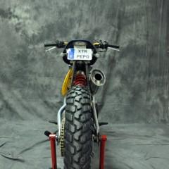Foto 31 de 34 de la galería xtr-pepo-speedy-sr-250-1985 en Motorpasion Moto