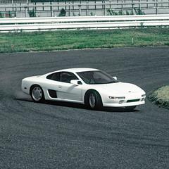 Foto 20 de 20 de la galería nissan-mid-4-ii-1987 en Motorpasión