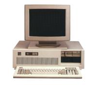 ¿Qué tecnologías consideras que están en el abismo de ser obsoletas?: la pregunta de la semana