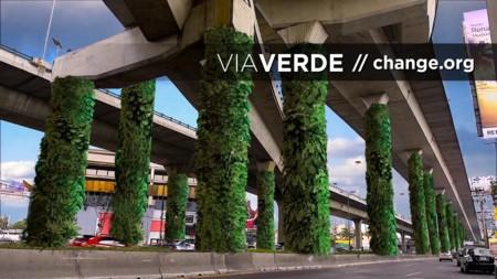 Via Verde Mexico 2