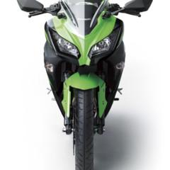 Foto 50 de 58 de la galería kawasaki-ninja-250r-2013-cambio-radical-para-la-mas-pequena-de-la-familia en Motorpasion Moto