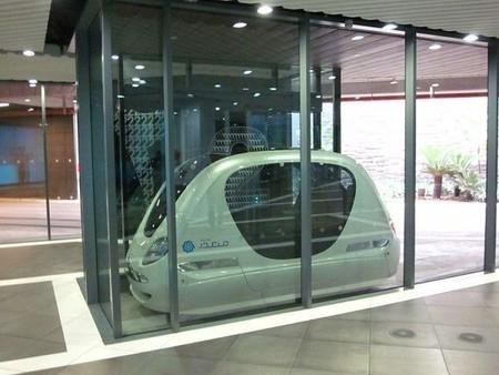 masdar-coche-electrico.jpg