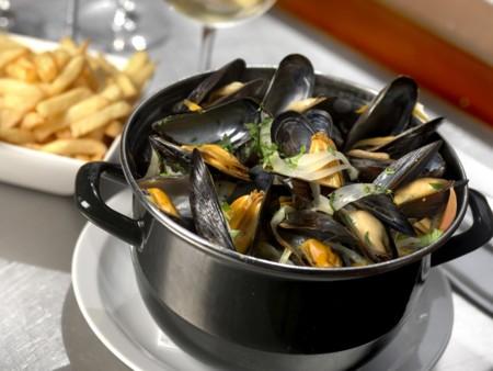 ¿Dónde está exactamente Flandes y qué platos deliciosos comen por allí?