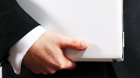 BYOD y te traes tu propio portátil