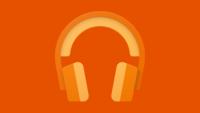 8 límites de Google Play Music que deberías conocer