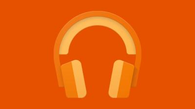Google Play Música 5.8 para Android: mejoras en la interfaz y control de atrás en la notificación