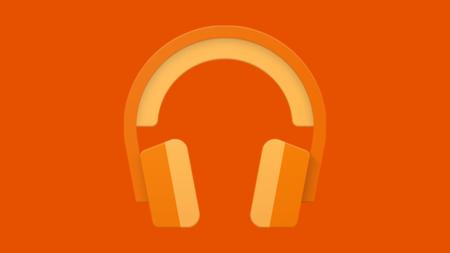 Google Play Music estrena en EEUU su modalidad gratuita con publicidad, próximamente en más países