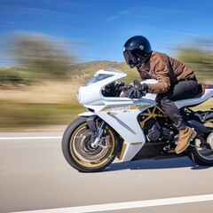 Foto 58 de 96 de la galería mv-agusta-superveloce-800-2021 en Motorpasion Moto