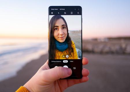 Samsung Galaxy S10plus Frontales 03