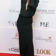 Foto 25 de 25 de la galería top-25-21-famosas-mejor-vestidas-en-las-fiestas-2013 en Trendencias