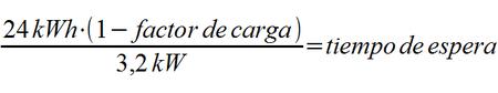 formula-fisica-07