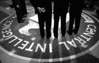 ¿Recuerdan el arma que usa EEUU para localizar teléfonos? pues es una creación de la CIA