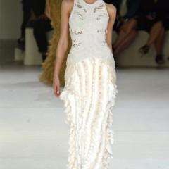 Foto 29 de 33 de la galería alexander-mcqueen-primavera-verano-2012 en Trendencias